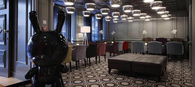 hotel-chambery